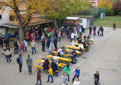 Kürbisfest 4