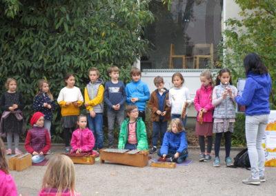 Kürbisfest 5