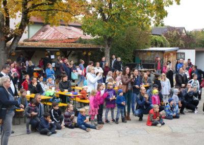 Kürbisfest 6