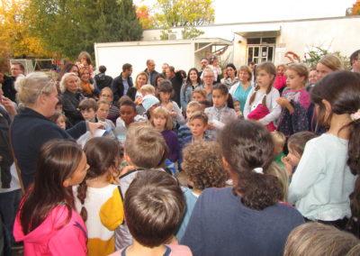 Kürbisfest 11